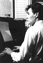 Antonio Carlos Jobim_at piano_3