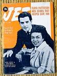 Hazel Scott and Ezio Bedin_Jet_25 May 1961_1