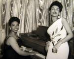 Hazel Scott and Lena Horne_2_f15