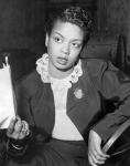 hazel-scott_defends-herself-before-hcua_september-1950_chilton_photo8