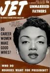 Hazel Scott_Jet cover_17 April 1952_1