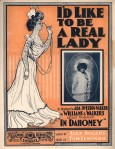 1902 I'd Like to Be a Real Lady-Ada Overton Walker-In Dahomey-1a