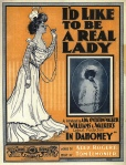 1902_I'd Like To Be A Real Lady_Ada Overton Walker_1_d40