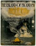 1906-the-island-of-by-and-by-abyssinia-1a-d7