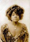 Aida Overton Walker, White Studio, 1907 (uninscribed, crop1)