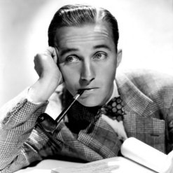 Bing Crosby_1_bf