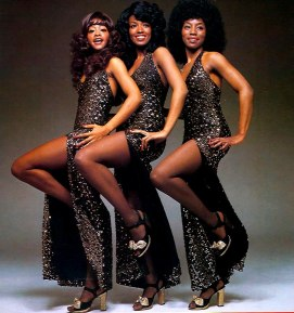 Three Degrees-glittery gowns (1a)