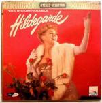 1959_The Incomparable Hildegarde_album_1_tCd12