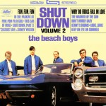 1964_Beach Boys_Shut Down Volume 2_1