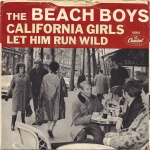 1965_Beach Boys_California Girls_Let Him Run Wild_1