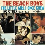 1965_Beach Boys_Little Girl I Once Knew_(There's) No Other_2
