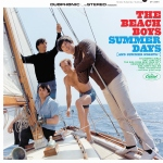 1965_beach-boys_summer-days_1_t90f30
