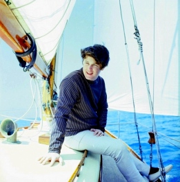 1965_Beach Boys_Summer Days_4_Brian Wilson_tC_s1_d55
