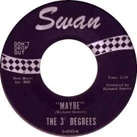 1966-maybe-three-degrees-swan-4245-(1a)