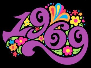 1969-logo1-f40