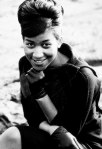 Aretha Franklin-1961-1-g50
