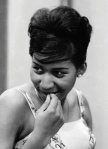 Aretha Franklin-August 1960, first Columbia sessions (7)