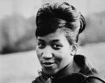 Aretha Franklin c. 1961 (4)