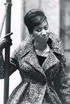 Aretha Franklin c.1961_4_f47