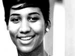 Aretha Franklin-August 1960, first Columbia sessions (9a)