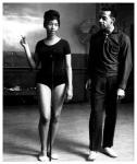 aretha-franklin-with-charles-cholly-atkins-dance-studio-1961-1-f24