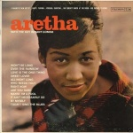 Aretha Franklin-with Ray Bryant-LP-1961-p2
