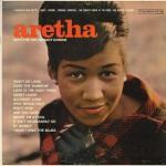 aretha-franklin-with-ray-bryant-lp-1961