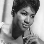 Aretha Franklin_c.1965_1_c1_f40