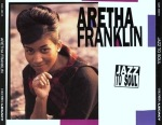 Aretha Franklin_Jazz to Soul_1961 photo_1_ct40f9