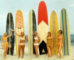 surf girls_1964_1_tC