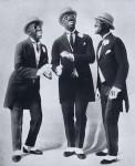 The Three Eddies_Blackbirds (1926)_1