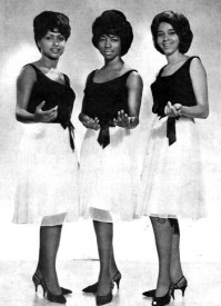 Three Degrees-c-1966-1a