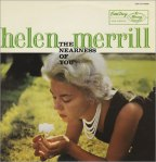 1958_Helen-Merrill_Nearness of You_lp_1