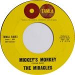 1963_Miracles_Mickey's Monkey_Tamla 54083_1