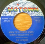 1963_Supremes_When the Lovelight Starts_label_1_d6