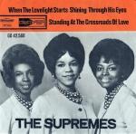 1963_Supremes_When the Lovelight Starts_single_1_tC