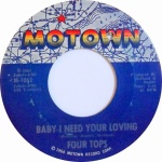 1964_Four Tops_Baby I Need Your Loving_M-1062_1_t0f50