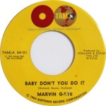 1964_Marvin Gaye_Baby Don't You Do It_Tamla 54101_label_1