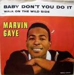 1964_Marvin Gaye_Baby Don't You Do It_Tamla 54101_sleeve_1