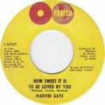 1964_Marvin Gaye_How Sweet It Is_T-54107_1
