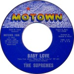1964_Supremes_Baby Love_M-1066_label_1