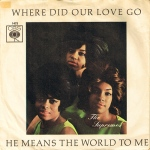 1964_Supremes_Where Did Our Love Go_He Means the World_M-1060_1_ct+25_f8
