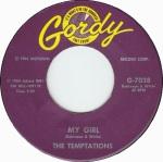 1964_Temptations_My Girl_G-7038_1_f10