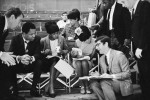 1965_supremes-with-berry-gordy_nbc-studios_hullabaloo_corbis-42-17678134