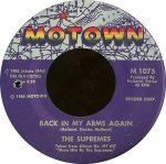 1965_Supremes_Back in My Arms Again_Motown 1075_label_1a