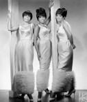 1965_Supremes_by James J. Kriegsmann, NY_2