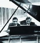 Brian Holland and Lamont Dozier, Studio A_1