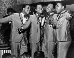 Four Tops_01