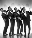 Four Tops_1
