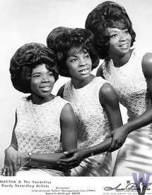 Martha and the Vandellas-01